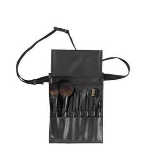 Ici Paris Xl Ici Paris Xl Accessoires ICI PARIS XL - Accessoires Belt With Brushes