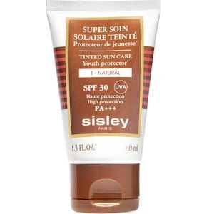 Sisley Sisley Super Soin Solaire Sisley - Super Soin Solaire Face Spf30 Youth Protector