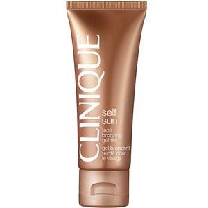 Clinique Clinique Self Sun Clinique - Self Sun Face Bronzing Gel Tint