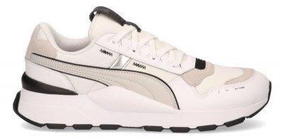 Puma Puma RS 2.0 Futura 374011-09 Herensneakers