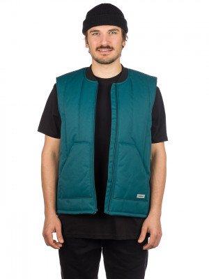 adidas Snowboarding adidas Snowboarding Workwear Vest patroon