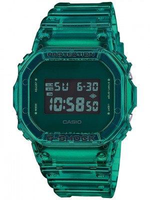 G-SHOCK DW-5600SB-3ER groen