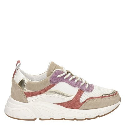 Nelson Nelson dad sneakers