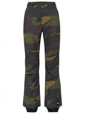 O'Neill O'Neill Glamour Pants groen