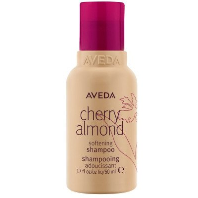 AVEDA Aveda Cherry Almond Travel Size Shampoo 50ml