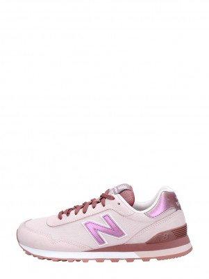 New Balance New Balance - Women's 515