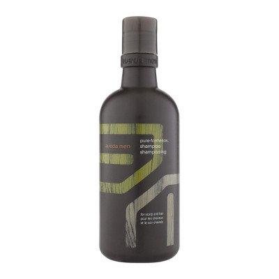 AVEDA Aveda Aveda Men Pure-Formance Shampoo 300ml