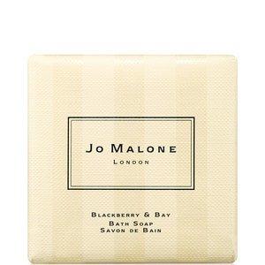 Jo Malone Jo Malone Blackberry Bay Jo Malone - Blackberry Bay Zeep
