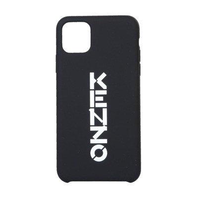 Kenzo Case