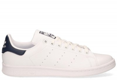 Adidas Adidas Stan Smith FX5501 Herensneakers