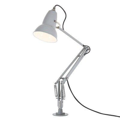 Anglepoise Anglepoise® Original 1227 tafellamp duivengrijs