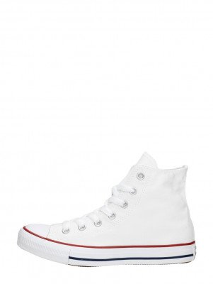 Converse Converse - Chuck Taylor All Star