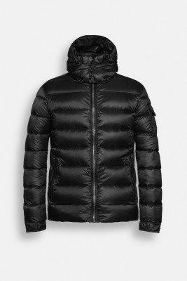 Reset Reset Lillehammer - Black