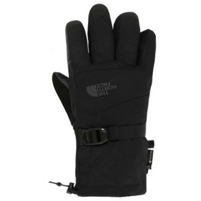 The North Face Guantes Montana Etip GTX