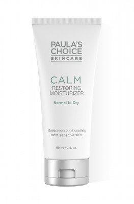 Paula's Choice Calm Restoring Nachtcrème