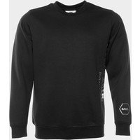 CC BALR. Straight Crew Neck Men