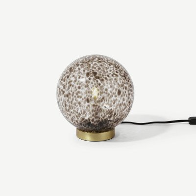 MADE.COM Julia tafellamp