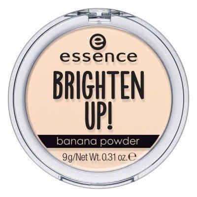 Essence Essence Brighten Up! Banana Powder