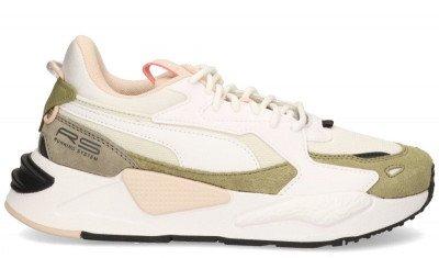 Puma Puma RS-Z Reinvent 383219-01 Damessneakers