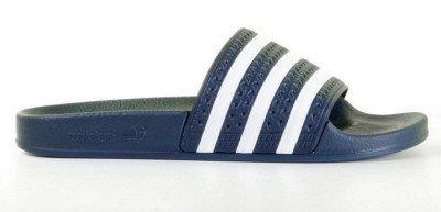 Adidas Adidas Adilette 288022 Damesslippers