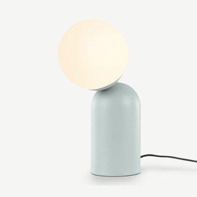 MADE.COM Vetro tafellamp
