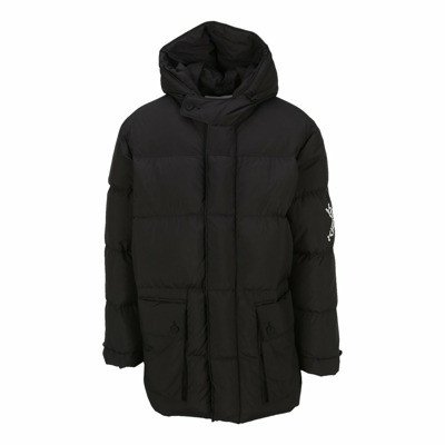Kenzo Jacket 5Ou5291No