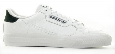 Adidas Adidas Continental Vulc EG4588 Herensneakers