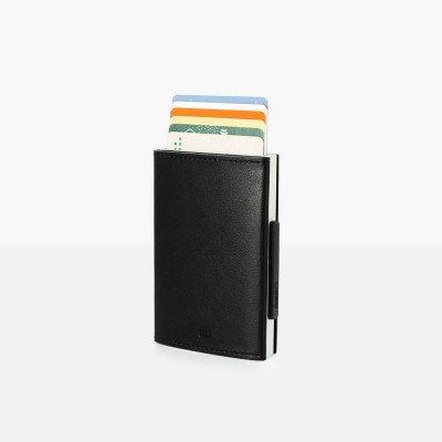Ogon Designs Ogon Cascade Wallet Black