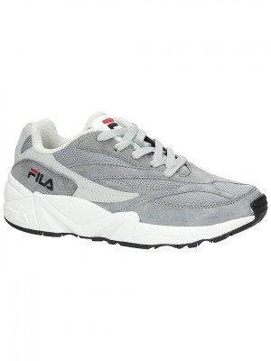 Fila Fila V94M Sneakers grijs