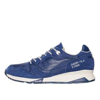 Diadora Diadora x Slam Jam V7000 Blue