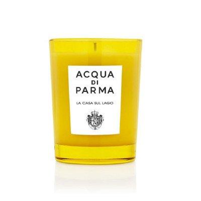 Acqua Di Parma Acqua di Parma Casa Sul Lago Kaars 200g