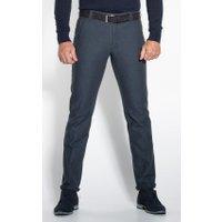 Meyer Bonn Heren Pantalon