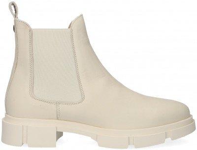 Tango Witte Tango Chelsea Boots Romy 18