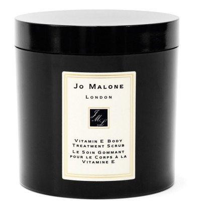Jo Malone London Jo Malone London Vitamin E Body Treatment Scrub Bodyscrub 600 g