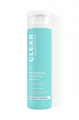 Paula's Choice Clear Regular Strength 2% BHA Exfoliant