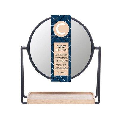 douglas Douglas Bamboo Tray Staande spiegel