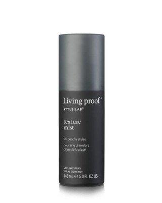 Living Proof Living Proof - Instant Texture Mist - 148 ml
