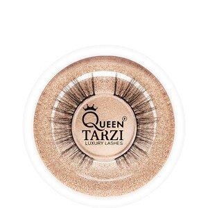 Queen Tarzi Queen Tarzi Alaya Queen Tarzi - Alaya ALAYA