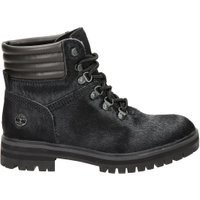 Timberland London Square veterboots