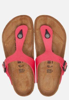Birkenstock Birkenstock Gizeh Graceful slippers roze