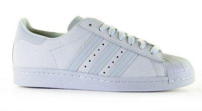 Adidas Superstar 80s CQ2659 Herensneakers