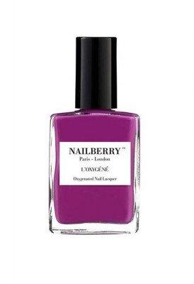 Nailberry Nailberry - L'Oxygéné Extravagant - 15 ml