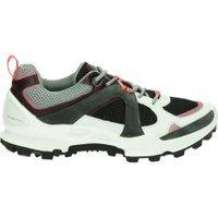 Ecco Biom C-Trail lage sneakers