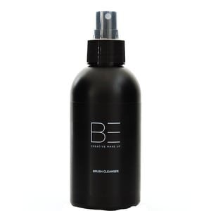 Be Creative Be Creative Brush Cleanser BE Creative - Brush Cleanser Borstelreiniger