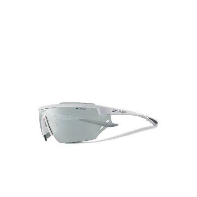 Nike Nike x Nocta Golf Sunglasses (FW21)