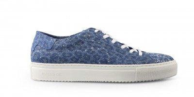 Mascolori Pebbles Sneaker