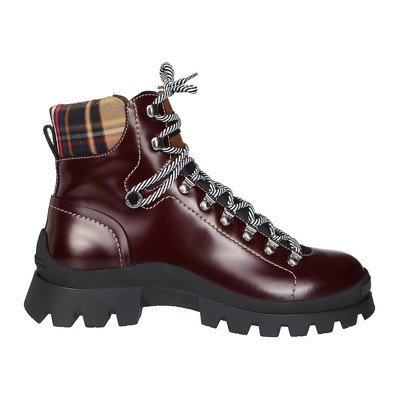 Dsquared2 Boots =