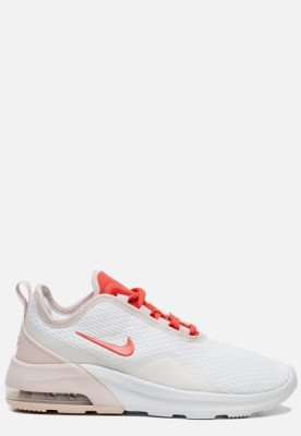 Nike Nike Air Max Motion 2 sneakers wit