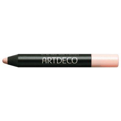 Artdeco 03 - Decent Pink Stick Waterproof Concealer 1.6 g