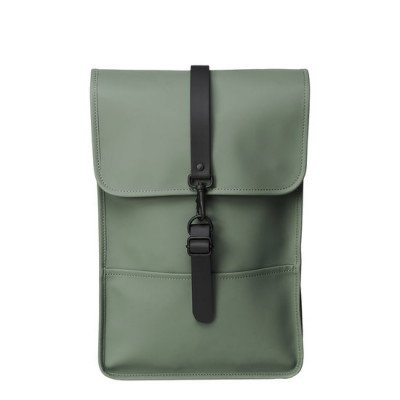 Rains Rains Backpack Mini Olive